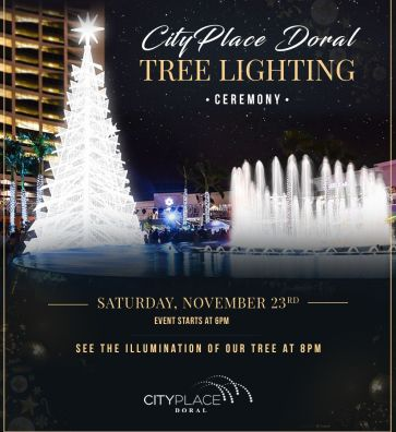 tree-lighting-cpd-990x1080